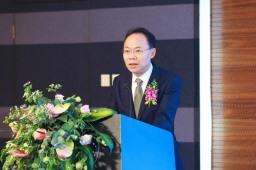 Biochip Expert Cheng Jing